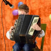 Звітний концерт ДМШ (59)