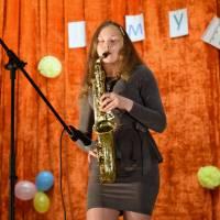 Звітний концерт ДМШ (61)