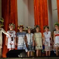 Звітний концерт ДМШ (62)