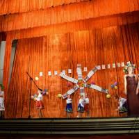 Звітний концерт ДМШ (64)