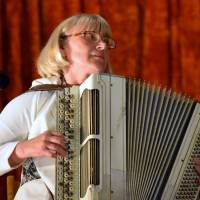 Звітний концерт ДМШ (67)