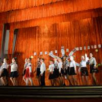 Звітний концерт ДМШ (7)