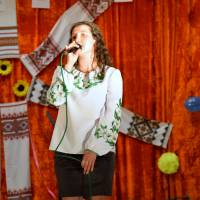Звітний концерт ДМШ (71)