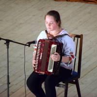 Звітний концерт ДМШ (72)