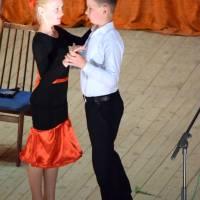 Звітний концерт ДМШ (74)