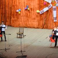 Звітний концерт ДМШ (75)