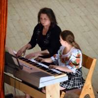Звітний концерт ДМШ (78)