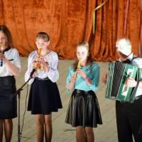 Звітний концерт ДМШ (79)