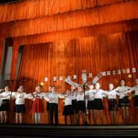 Звітний концерт ДМШ (8)