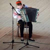 Звітний концерт ДМШ (80)