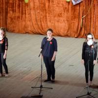 Звітний концерт ДМШ (81)