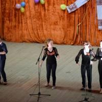 Звітний концерт ДМШ (83)
