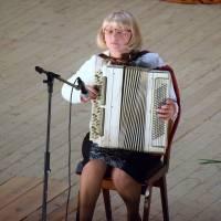Звітний концерт ДМШ (84)
