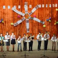 Звітний концерт ДМШ (85)