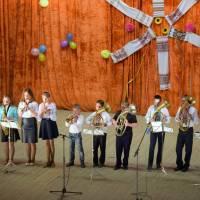Звітний концерт ДМШ (86)