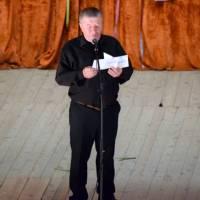 Звітний концерт ДМШ (87)