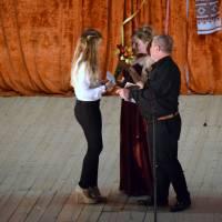 Звітний концерт ДМШ (88)