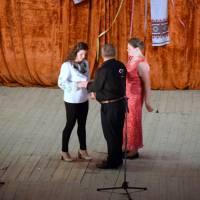 Звітний концерт ДМШ (90)