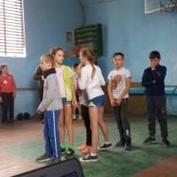 Олімпійське лелеченя (3)
