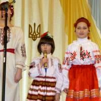 Міжнародний жіночий день у с. Іванківці (10)