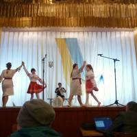 Міжнародний жіночий день у с. Іванківці (12)
