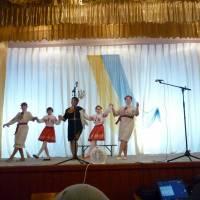 Міжнародний жіночий день у с. Іванківці (14)