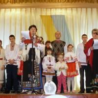 Міжнародний жіночий день у с. Іванківці (15)