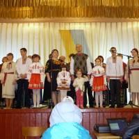 Міжнародний жіночий день у с. Іванківці (16)