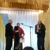 Міжнародний жіночий день у с. Іванківці (4)