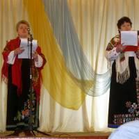 Міжнародний жіночий день у с. Іванківці (6)