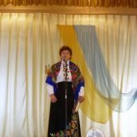 Міжнародний жіночий день у с. Іванківці (7)