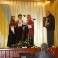 Міжнародний жіночий день у с. Іванківці (8)