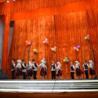 Концерт (132)
