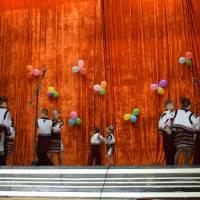 Концерт (159)
