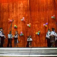 Концерт (160)