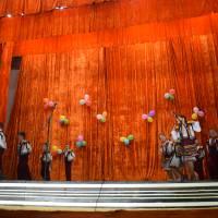Концерт (162)