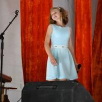 Концерт (176)