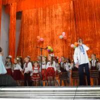 Концерт (180)