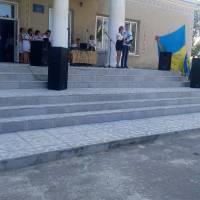 Концерт (2)
