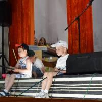 Концерт (3)