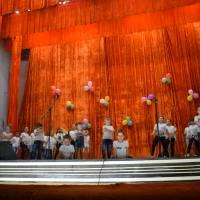 Концерт (90)