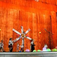 Концерт до Дня медичного працівника України (10)