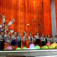 Концерт до Дня медичного працівника України (11)