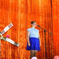 Концерт до Дня медичного працівника України (13)