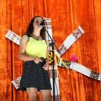 Концерт до Дня медичного працівника України (16)