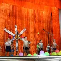 Концерт до Дня медичного працівника України (17)