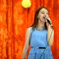 Концерт до Дня медичного працівника України (18)