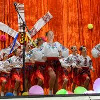 Концерт до Дня медичного працівника України (19)