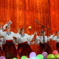 Концерт до Дня медичного працівника України (20)