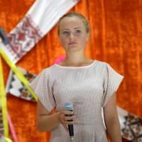 Концерт до Дня медичного працівника України (21)